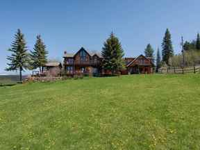 Property for sale at 12738 Koskella, Donnelly,  ID 83615